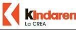 Le Kindarena - logo