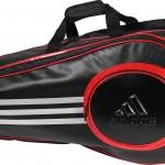 un sac adidas badminton