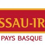 Le logo Ossau-Iraty
