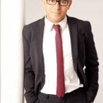 Arsalain El Kessir, Président-Fondateur de Bourse des Crédits