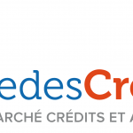BoursedesCredits-Logo