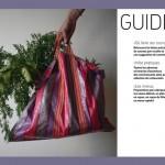 BaladesCulinaires-Guide