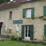 Le musée de l'Absinthe