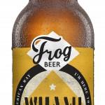 FrogBeer - La Wham! (Superhero Serie) primée à la Dublin Craft Beer Cup 2015
