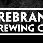 Firebrand Brewery