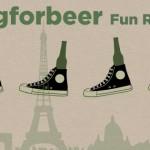 RunningForBeer