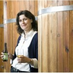 Sara Barton, fondatrice et brasseuse en chef - Brewsters Brewery (UK)