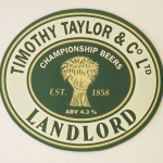 Timothy Taylor & Co