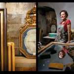 ZELIP - Portrait d'artisan