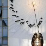 Zelip---Salon-Maison&Objet-Credit@JulienDominguez-(1)