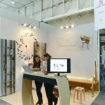 Zelip---Salon-Maison&Objet-Credit@JulienDominguez-(15)