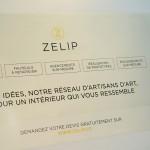 Zelip---Salon-Maison&Objet-Credit@JulienDominguez-(21)