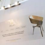 Zelip---Salon-Maison&Objet-Credit@JulienDominguez-(9)