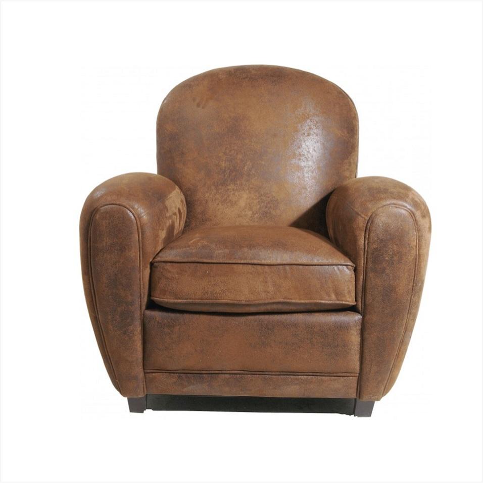 zelip vos id es notre r seau d artisans d art pour un int rieur qui vous ressemble moreno. Black Bedroom Furniture Sets. Home Design Ideas