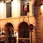 « Bordeaux, Let It Beer » au Frog & Rosbif Bordeaux