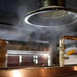 LEt It Beer au Frog & Rosbif Bordeaux
