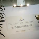 Zelip Salon Maison&Objet - Credit@JulienDominguez