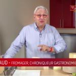 Gérard Baud - Ossau-Iraty