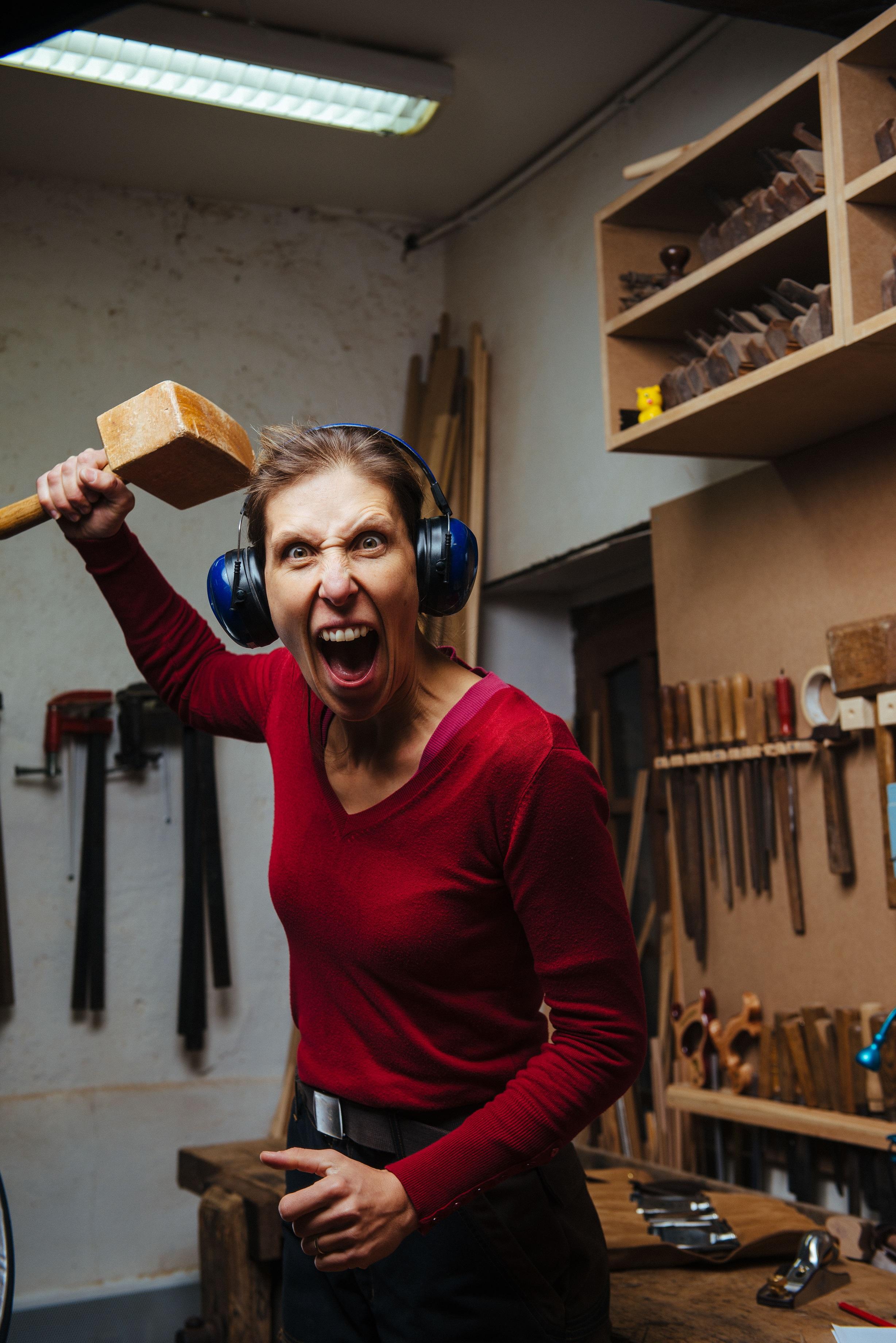 r cr ation une expo photo de zelip co julien dominguez moreno conseil. Black Bedroom Furniture Sets. Home Design Ideas