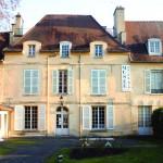 Le Musée Daubigny