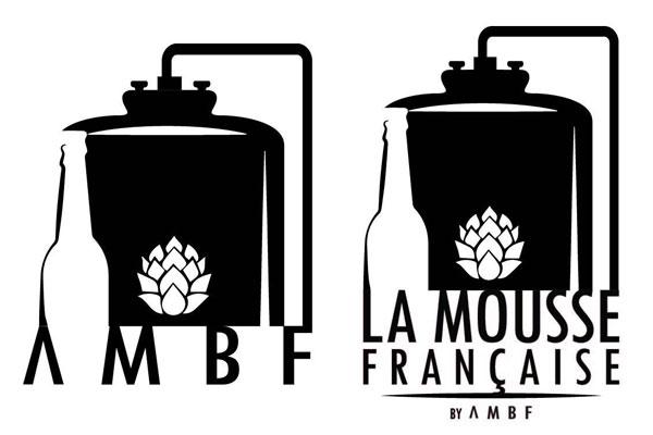 AMBF-Mousse-Francaise