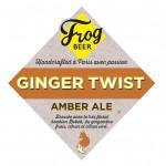 FrogBeer-Bieres-GammePermanente-etiquette-Gingertwist