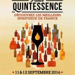 L'AOP Ossau-Iraty su rle Salon France Quintessence