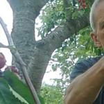 La cerise d'Itxassou se marie à merveille avec l'AOP Ossau-Iraty