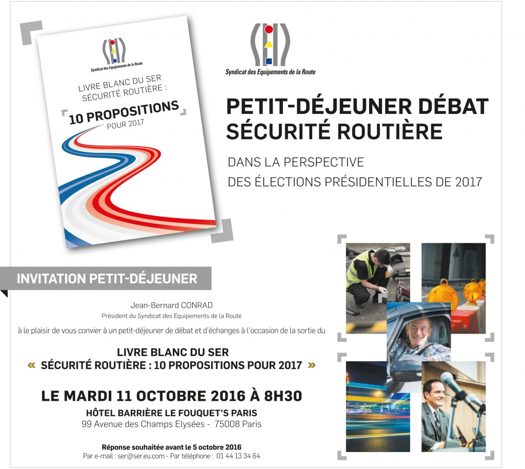 securiteroutiere-invitationser-11oct16