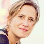 Stéphanie Piot, Présidente-Fondatrice de D-Clics