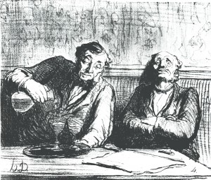 Auvers-MuseeAbsintheDaumier
