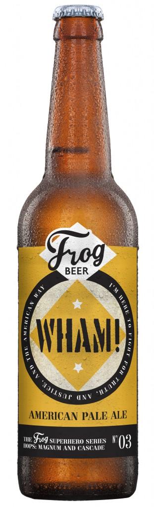 FrogBeer-Bieres-Mockup-wham