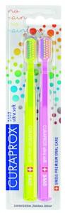 BD-CURAPROX-Rainbow-VertRose-CS 5460_Rainbow2_green-pink_Packshot