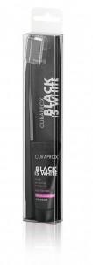 BlackIsWhite-LightPack