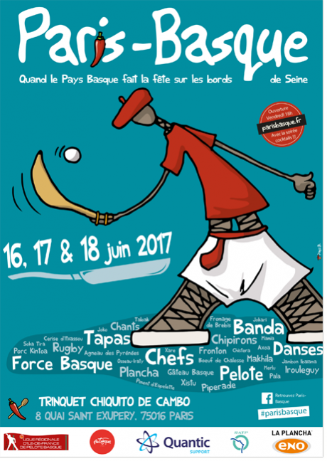 affiche-paris-basque-2017-460x648