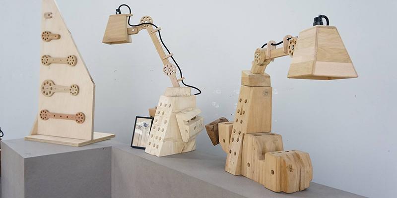 fetedesperesmontage-lampes
