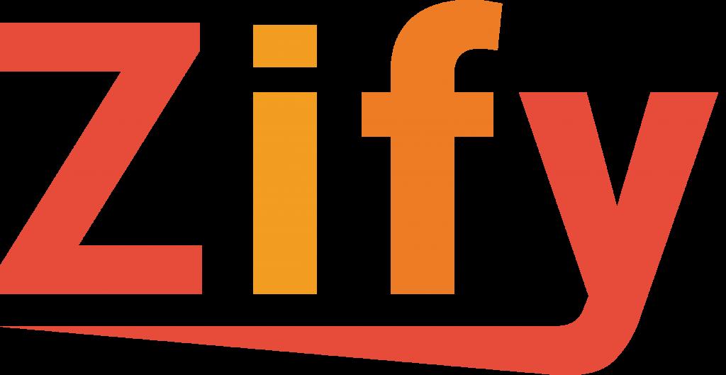 Zify lance son application de covoiturage instantané courte et moyenne distance