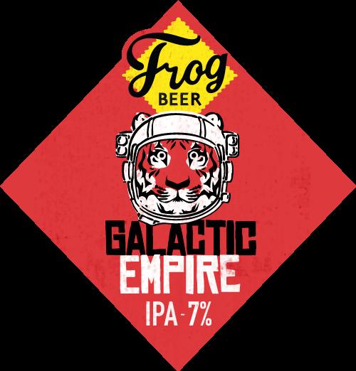 Frog-GALACTIC-EMPIRE-diamond