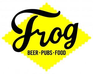 Frog_coroporate-logo_29.06.2015