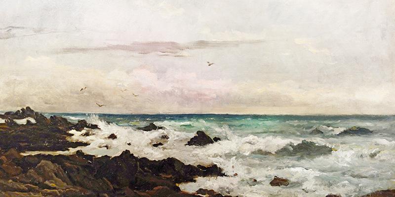 Illustres-Daubigny-Musee