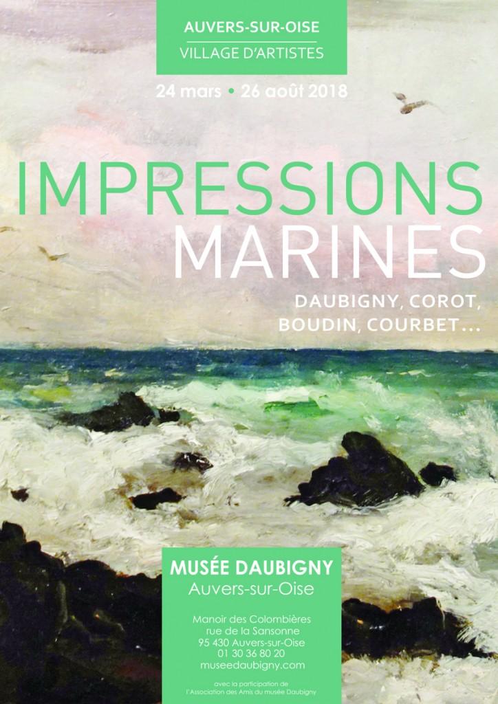 ImpressionsMarines