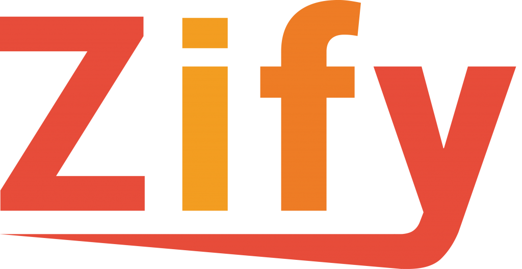Zify_Logo_HiRes_2