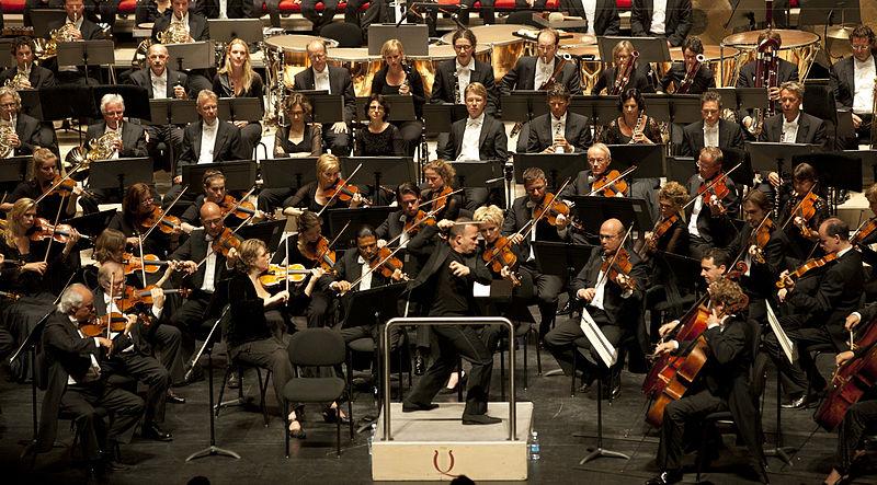 800px-Rotterdams_Philharmonisch_Orkest-2011_(2)