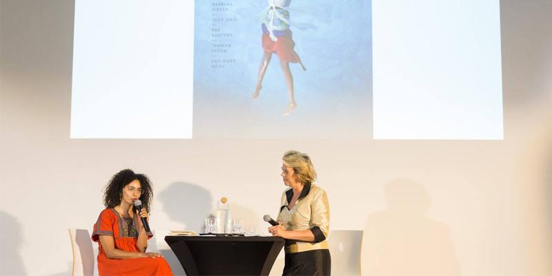 Boekenbal2017credit-StephanieKnibbe