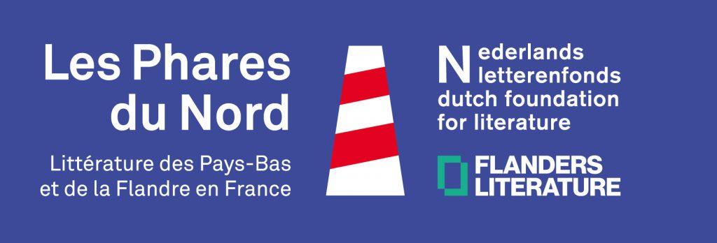 NLF_LesPharesDN_LogoPOS.eps