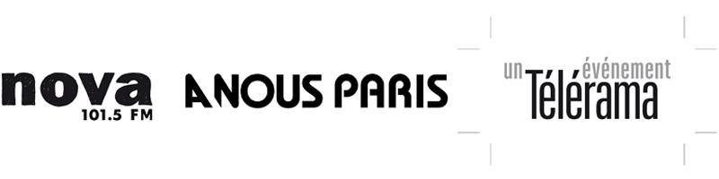 banniere-logo